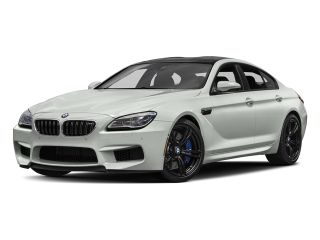 Bmw 6 series gran coupe lease deals